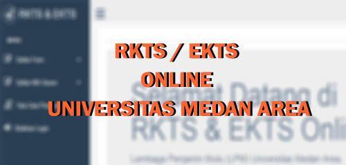 rkts-ekts-uma