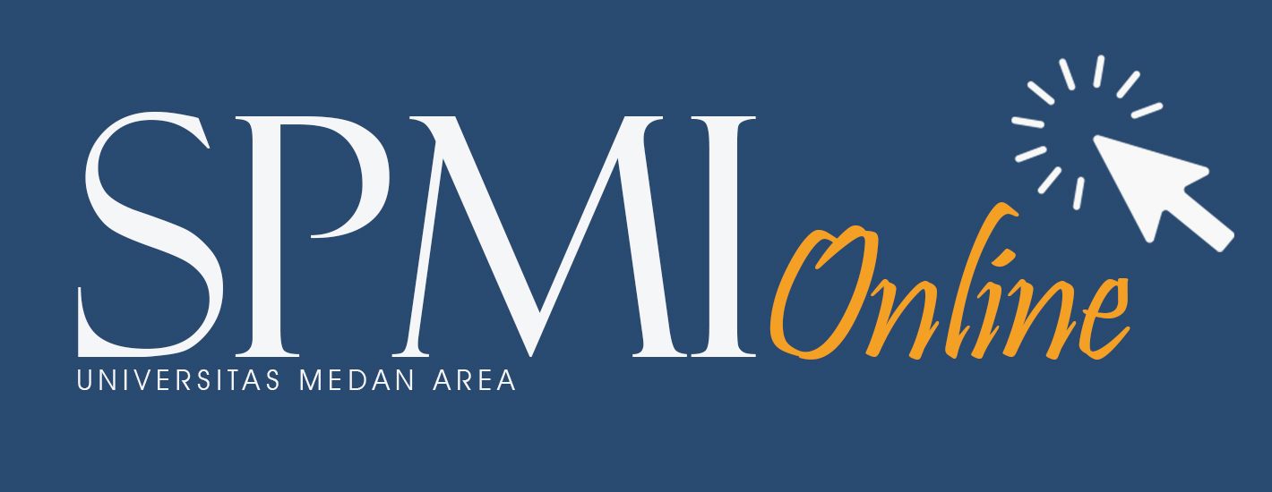 SPMI Online