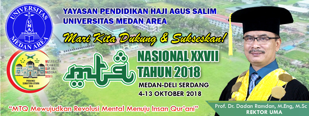 MTQ Nasional
