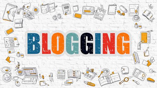 Cara Memahami Ping Blog Untuk Blogger